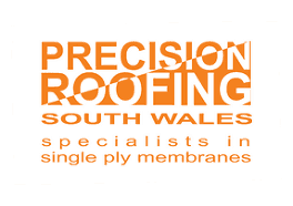 Precision Roofing Cardiff